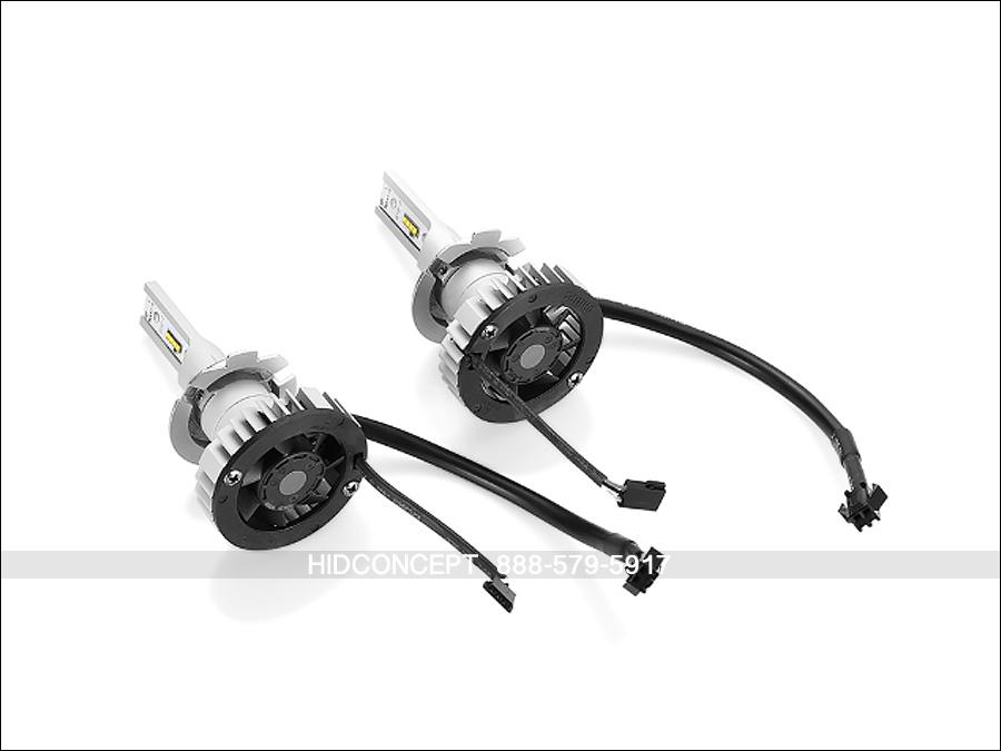 AUDI//VW A6 A7 A8 QUATTRO Q5 S4 S5 SQ5 TOUAREG 2011-2016 Water Pump GENUINE